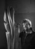 2. Bild / Amort Anton  Metallplastiken-Skulpturen-Bilder