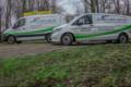 3. Bild / Gassner Heinz Sanitär + Energietechnik