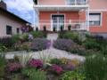 3. Bild / Sommer Garten Stefanie Sommer