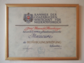 3. Bild / Altersberger Manuela  Massage Shiatsu