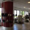 2. Bild / Sierninger Elektrohaus GmbH