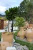 3. Bild / Kreta-Garden Fa. Gerald Amon e.U.