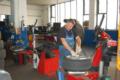 2. Bild / Reifen Heindl GmbH
