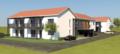 1. Bild / NIWA Immobilien GmbH