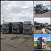 3. Bild / RTS Gangl  Reifen & Transportservice