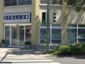 2. Bild / Steller Immobilientreuhänder GmbH