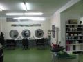 3. Bild / Salon Marion