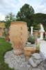 1. Bild / Kreta-Garden Fa. Gerald Amon e.U.