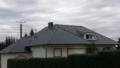 1. Bild / Stegra Bauspenglerei GmbH