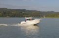 1. Bild / Motor- & Segelbootschule & Yachtcharter  auf Kurs