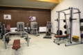 1. Bild / Fitnessstudio Zig-Zag