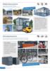 2. Bild / maluk GmbH