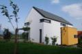 3. Bild / Ing. Jud Bau GmbH
