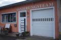 1. Bild / Erich's Sanierungsteam GmbH & Co KG