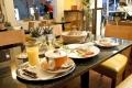 2. Bild / Bäckerei - Cafe  Klaus Bramel
