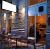 1. Bild / Salvarthek  Bar-Restaurant