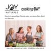 2. Bild / JOY NATURALS GmbH