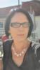 1. Bild / Bioresonanz und Bioenergetik Anja Maria Polt