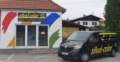 3. Bild / Silval-Color GmbH