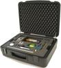 2. Bild / VSL Mehrwegverpackungssysteme GmbH