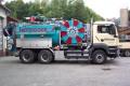 1. Bild / Hettegger Transporte GmbH