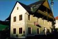 3. Bild / Gasthaus zum Kreuzwirt