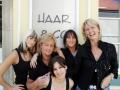 2. Bild / Haar & Co  Inh. Karin Heinzl