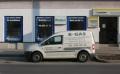 3. Bild / B-Gas GmbH