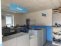 2. Bild / Kfz Coskuner GmbH