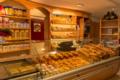 2. Bild / Bäckerei Stelzmüller