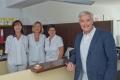 3. Bild / Dr. Paul Lachner Facharzt für Innere Medizin