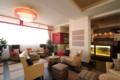 1. Bild / FIDI Hotel Restaurant  Kurtschack KG