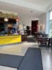 3. Bild / Cafe Maier