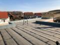 1. Bild / Retex Dach GmbH