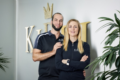 1. Bild / KiRei Körperatelier EMS- & Personaltraining