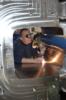 2. Bild / MW-Laser GmbH