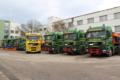 2. Bild / Jellinek Transport GmbH