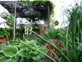 3. Bild / Projekt Garten Ltd