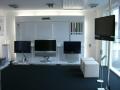 1. Bild / Pauer Elektronik Service