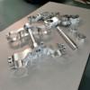 3. Bild / HDMF Fertigungstechnik OG