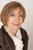 1. Bild / Angelika Specht  Beratung-Training-Coaching