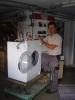 1. Bild / Peter Gruber  Elektroinstallationen und Fachhandel