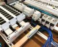 2. Bild / Robert Leitner Elektrotechnik GmbH