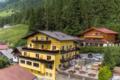 1. Bild / Alpenpension-Restaurant Gastein
