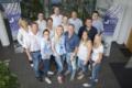 2. Bild / ERC Logistik GmbH