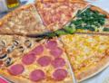 1. Bild / Pizzeria Marino  Inhaber Renas Hasan