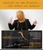 3. Bild / Hairdesign by Sabrina