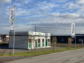 1. Bild / ZÖFA Baubüro GmbH