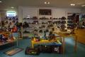 1. Bild / Schuh & Sport Oberacher GmbH