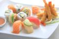 1. Bild / Ye Jiamei  Asia Cuisine Sing